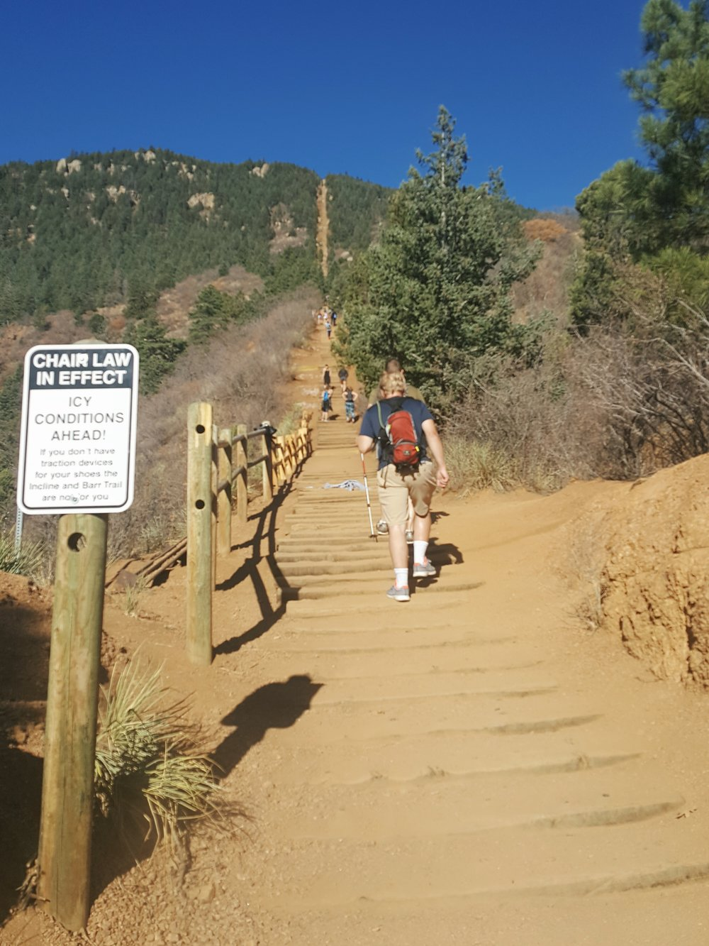 manitou incline_empowering modern mom