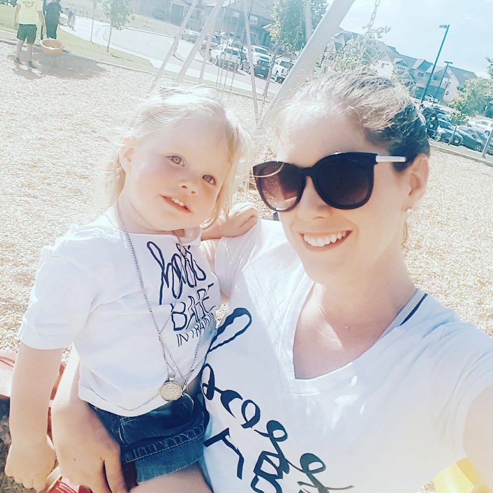 Empowering Modern Mom