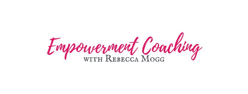 Empowerment Coaching.png