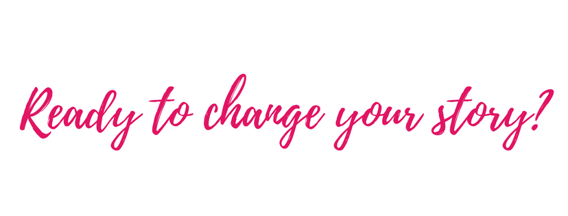 Change Your Story (1).png