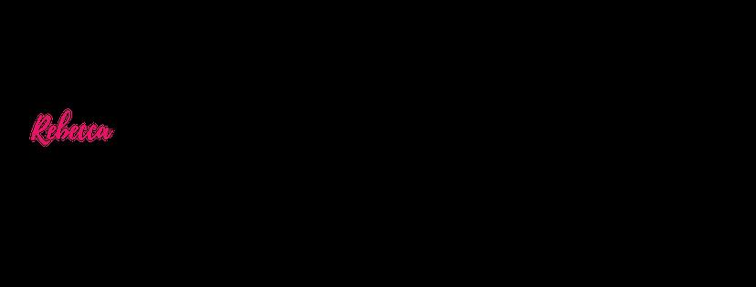 EMM Signature (2).png