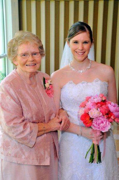 grandma and becca.jpg