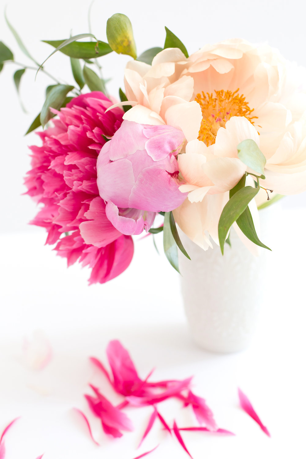 haute-stock-photography-peonies-final-8.jpg