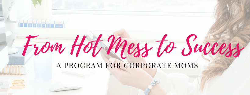From Hot Mess to Success_Cover.png