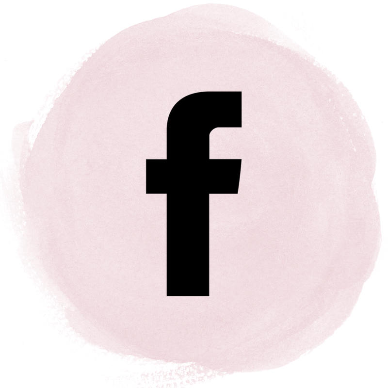 Follow along on FB for live videos and other content! - https://www.facebook.com/empoweringmodernmom/
