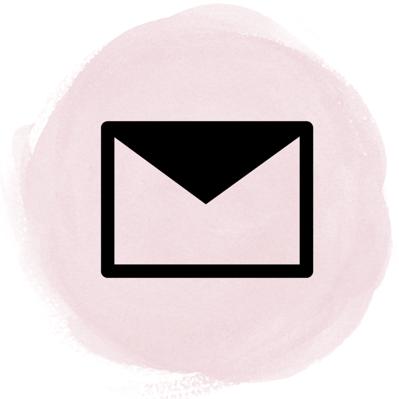 """Subscribe to the EMM mailing list! - Subscribe here and receive the Daily Habits That Work For You workbook as a bonus thank you. Decide what you need to include in your day, not what all the experts tell you that you """"should"""" be doing. Also receive updates, offers, blog posts, and everything else important in transforming your life."""