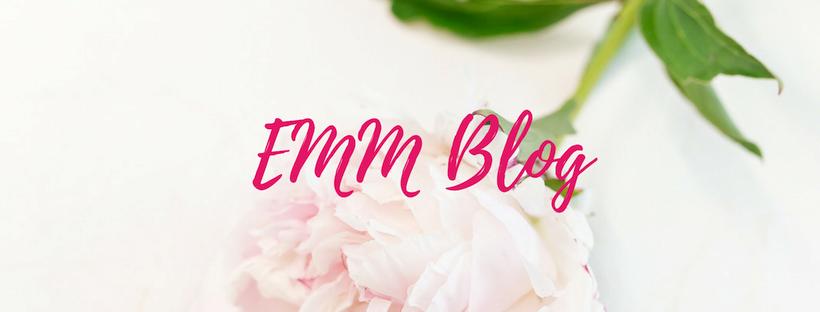 Tips, pep talks, and more! - https://www.empoweringmodernmom.com/morningmusings/