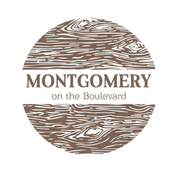 Montgomery logo.png