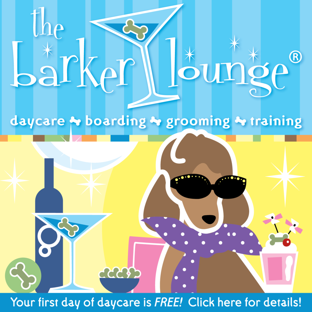 Barker Lounge.png