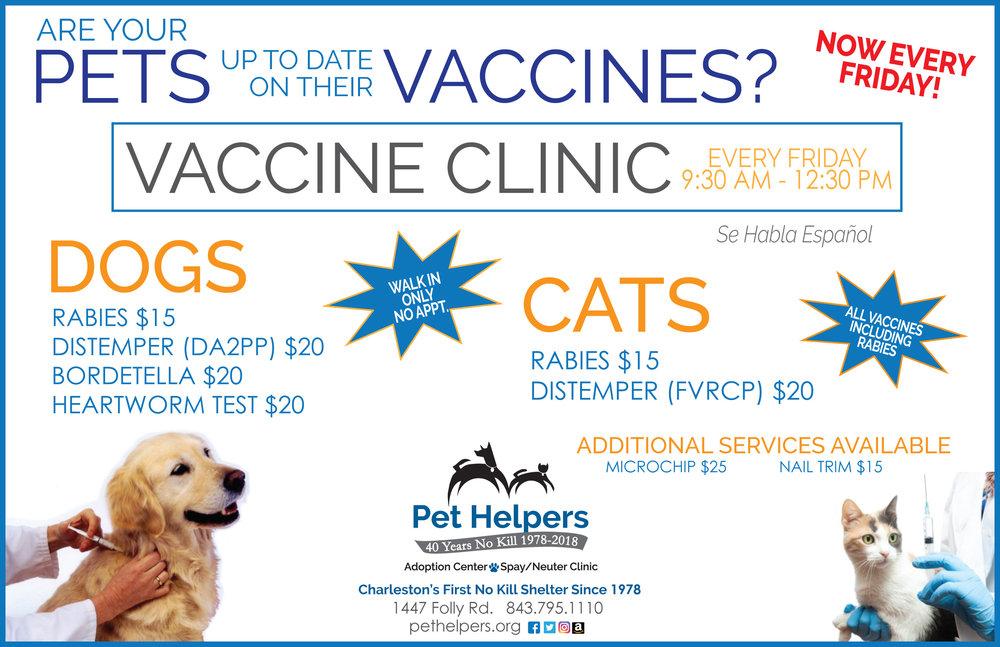 LCDMag Vac Clinic web Ad.jpg