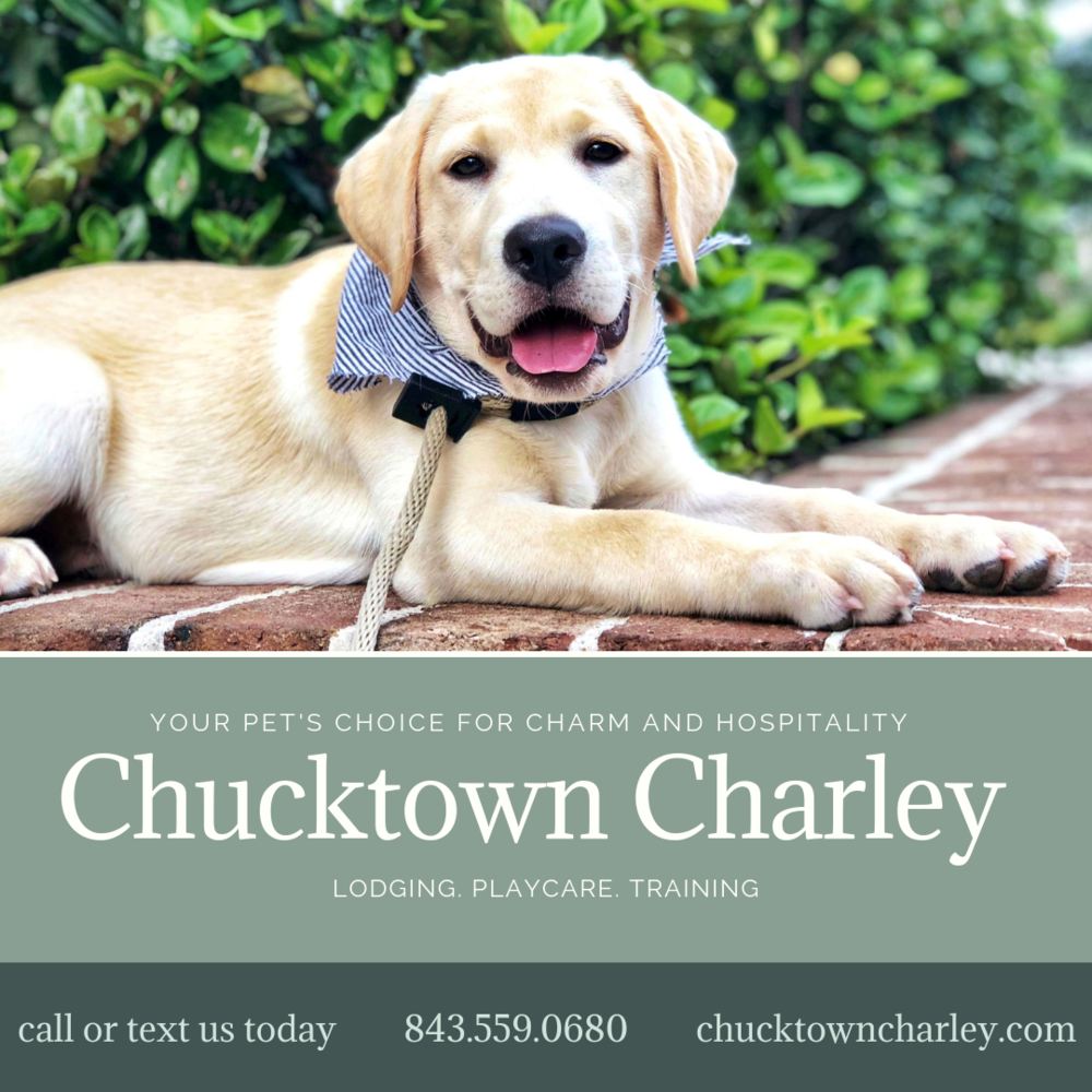Chucktown Charley.png