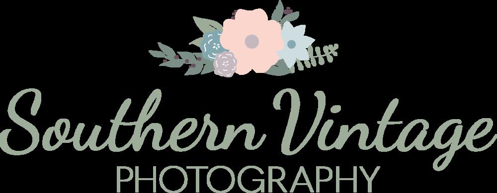 SVP Logo.png