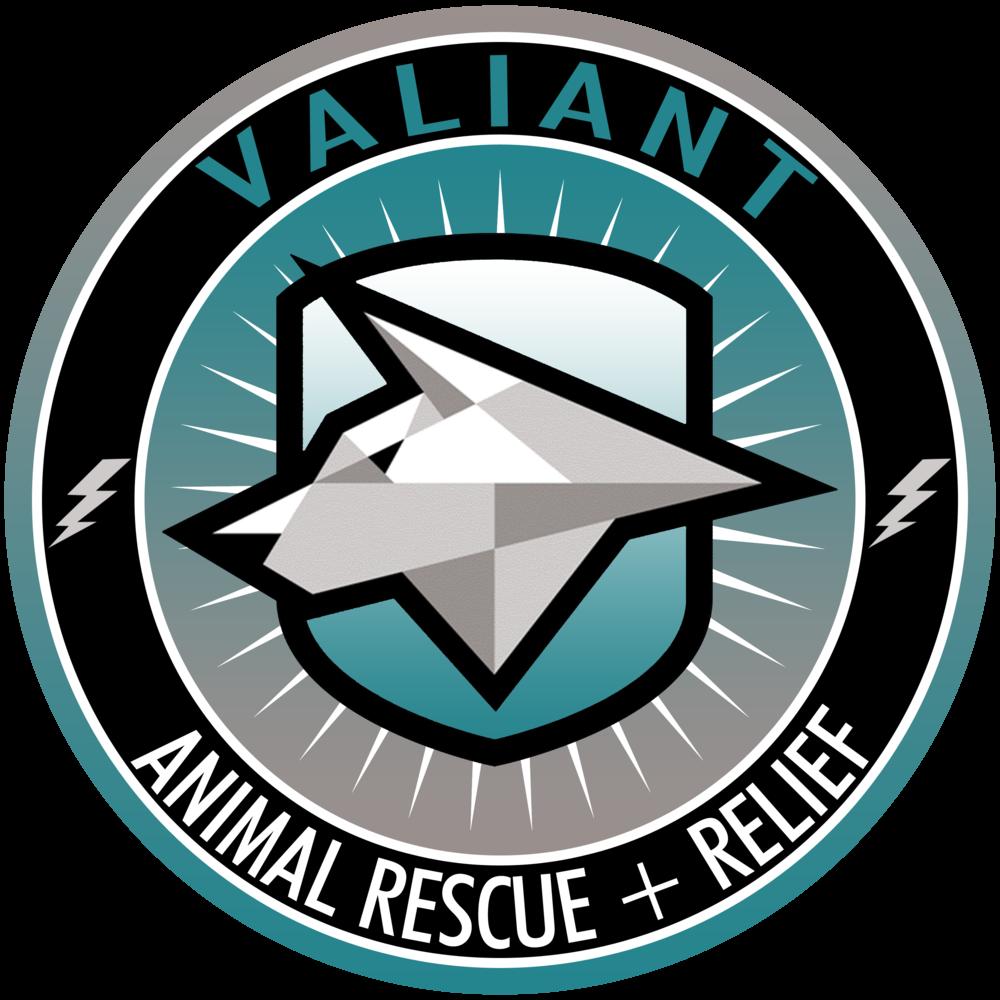 VARR_ANIMALRESCUE Logo_Lamar.png