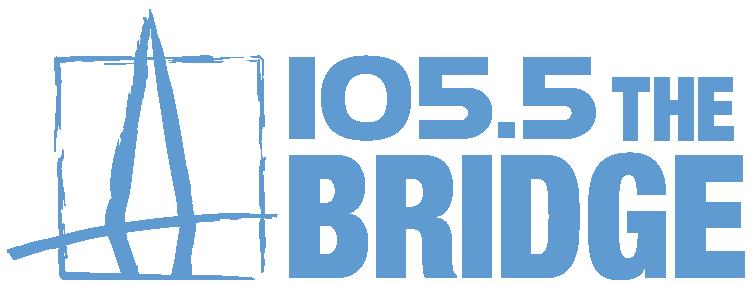 Bridge_horizontal_fill-transparency.png