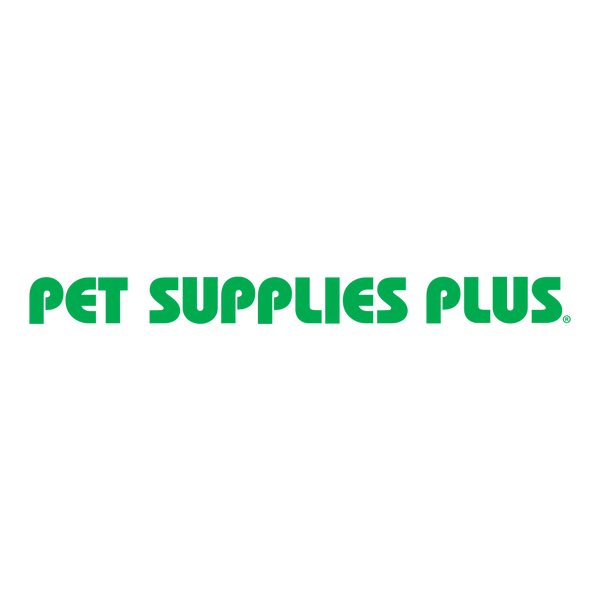 pet-supplies-plus-logo.png