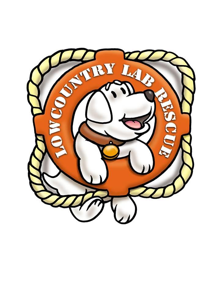 Lowcountry Lab Rescue Logo.jpg