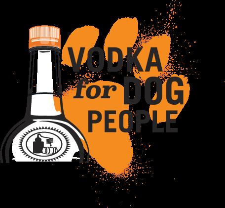 Vodka for DP logo.png