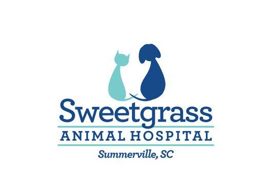 Sweetgrass AH.JPG