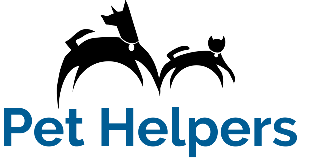 Pet Helpers Logo.png
