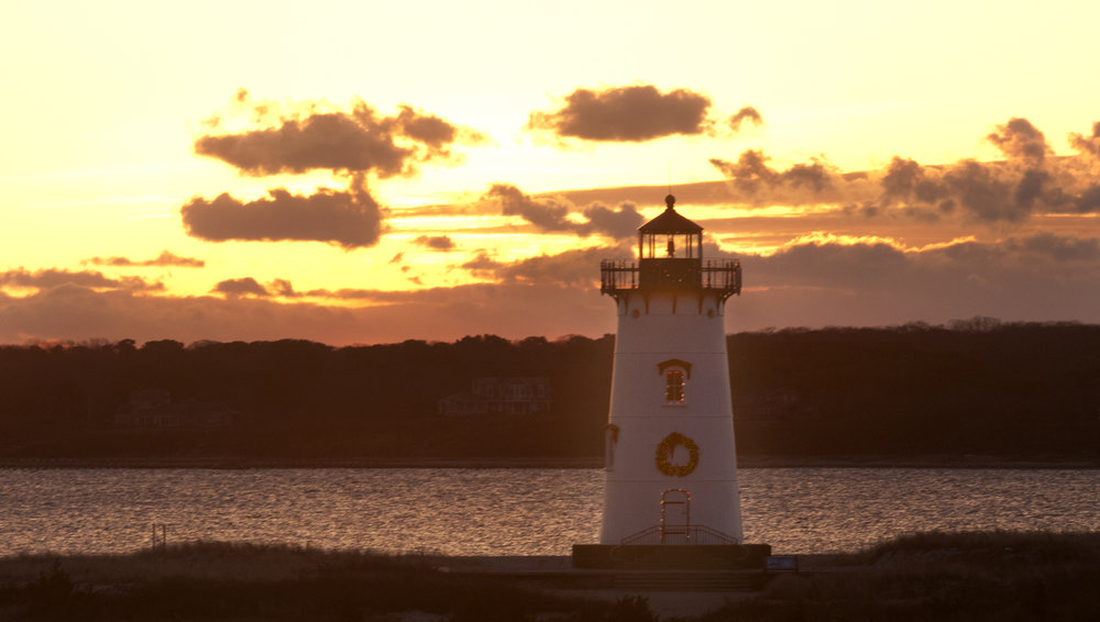 light house sunrise.jpg