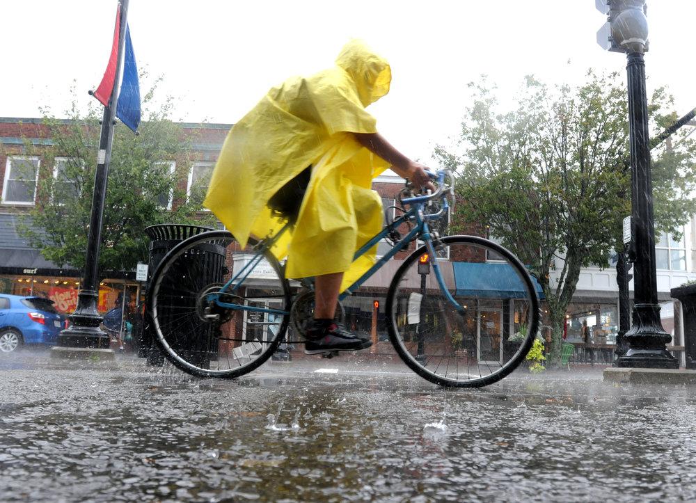 Rain_feature.JPG