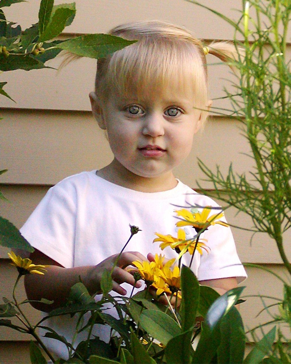 grace flowers.jpg