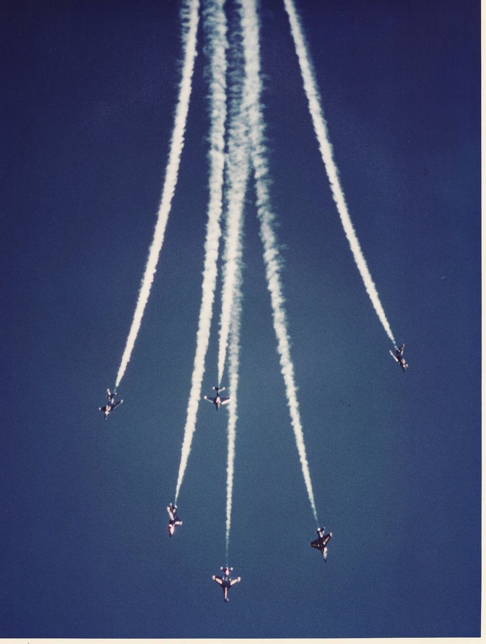 BA A-4's 73-76.Jim Preston010.JPG