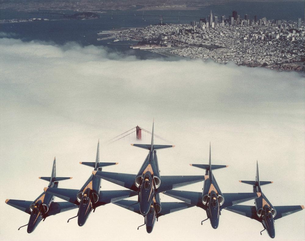 BA A-4's 73-76.Jim Preston015.JPG