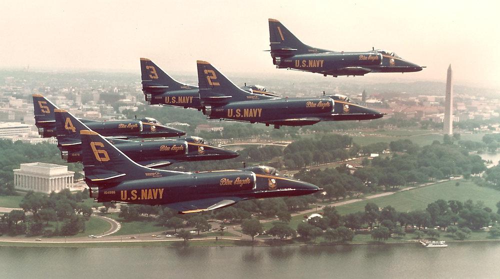 BA A-4's 73-76.Jim Preston027.JPG