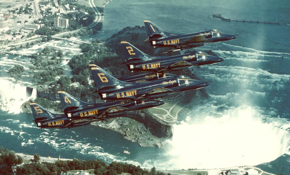 BA A-4's 73-76.Jim Preston030.JPG
