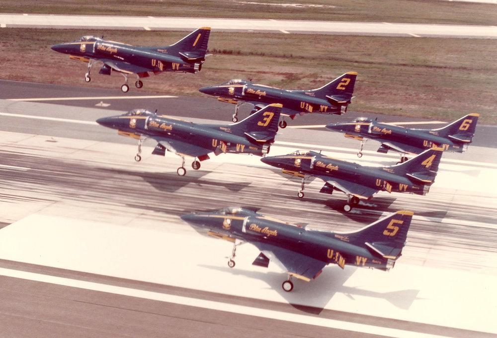 BA A-4's 73-76.Jim Preston036.JPG