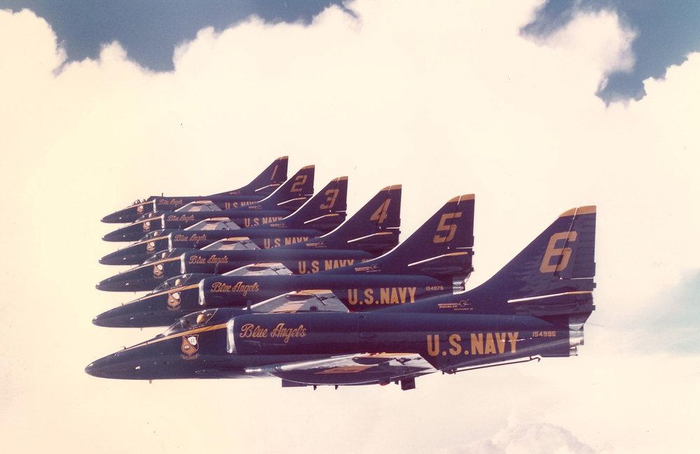 BA A-4's 73-76.Jim Preston037.JPG