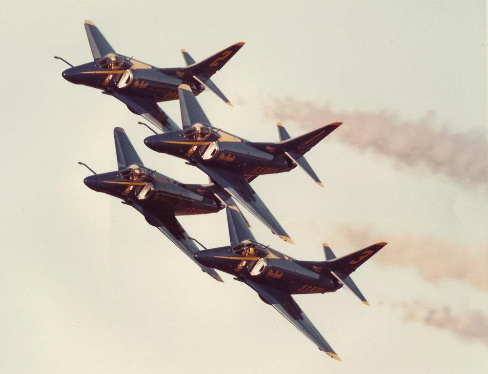 BA A-4's 73-76.Jim Preston043.JPG