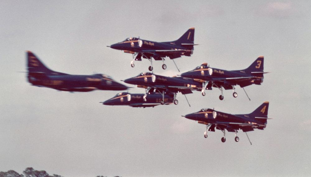 BA A-4's 73-76.Jim Preston046.JPG