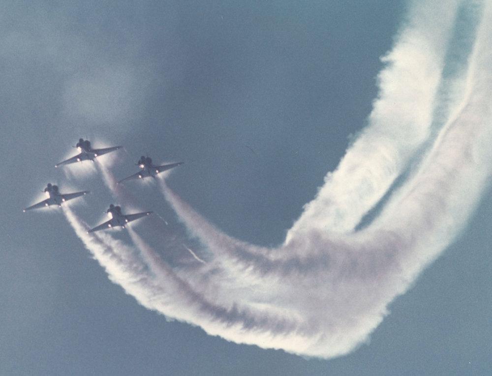 BA A-4's 73-76.Jim Preston052.JPG