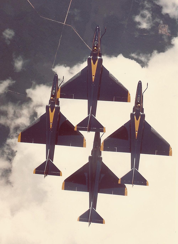 BA A-4's 73-76.Jim Preston053.JPG