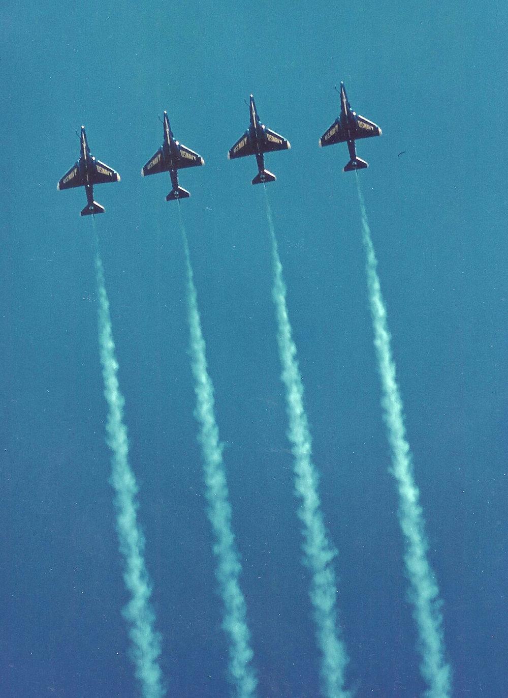 BA A-4's 73-76.Jim Preston054.JPG