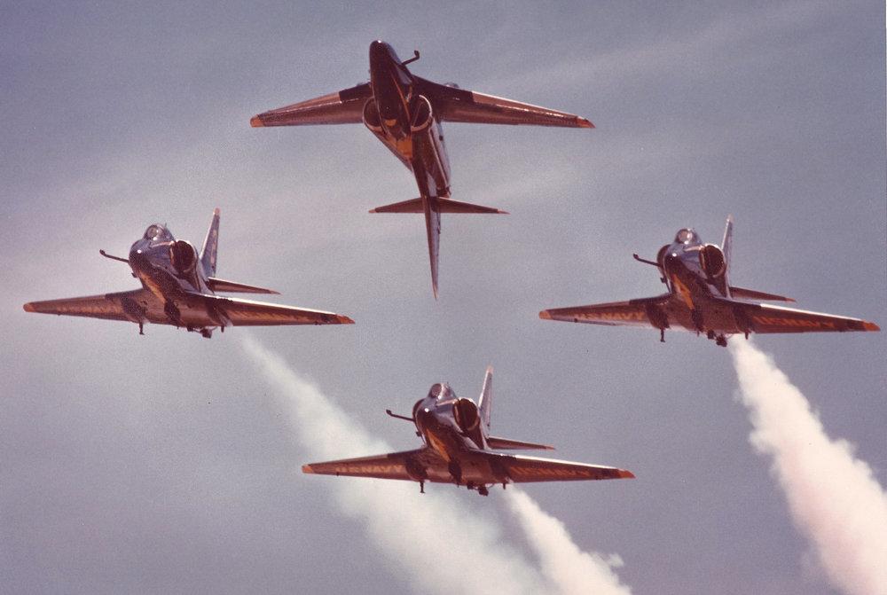 BA A-4's 73-76.Jim Preston059.JPG