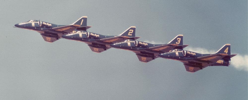 BA A-4's 73-76.Jim Preston067.JPG
