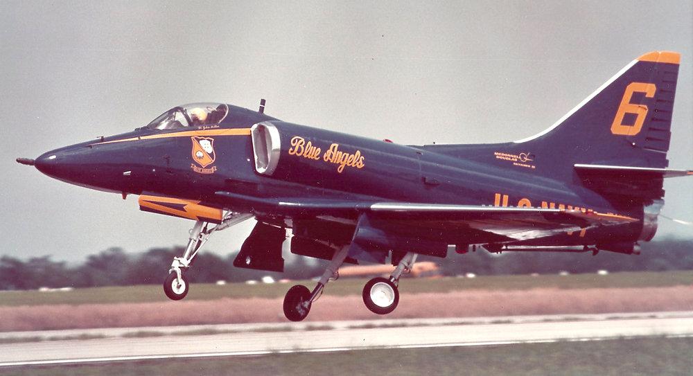 BA A-4's 73-76.Jim Preston072.JPG