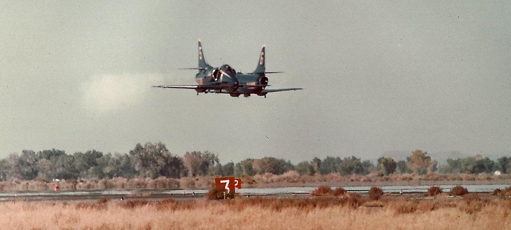 BA A-4's 73-76.Jim Preston075.JPG