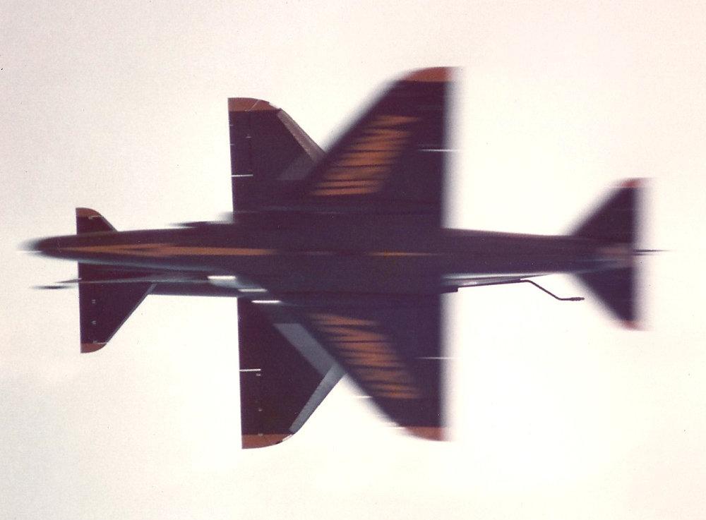 BA A-4's 73-76.Jim Preston077.JPG