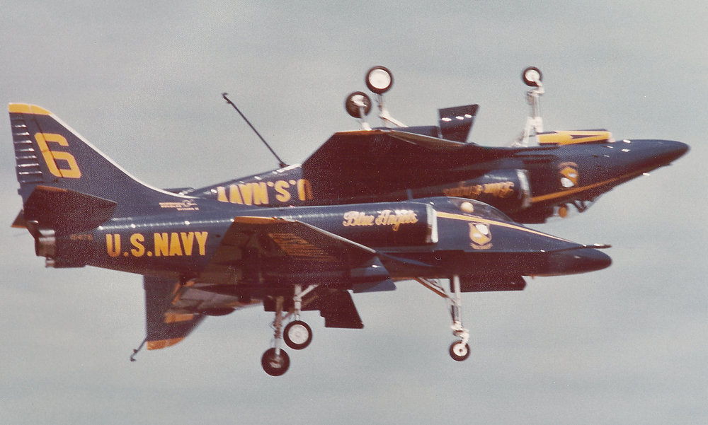 BA A-4's 73-76.Jim Preston082.JPG