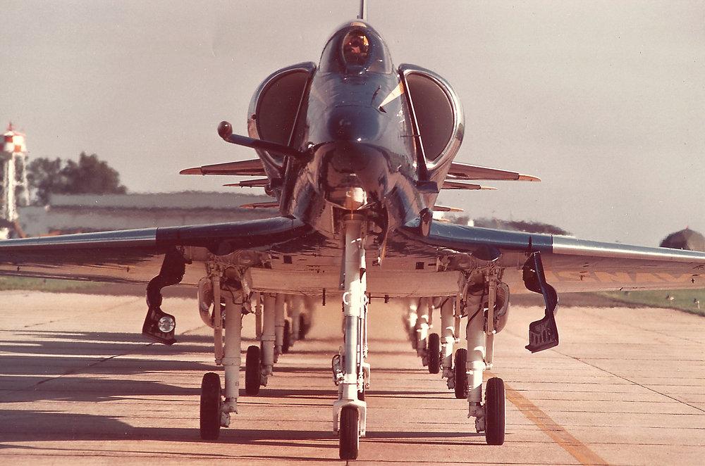 BA A-4's 73-76.Jim Preston090.JPG