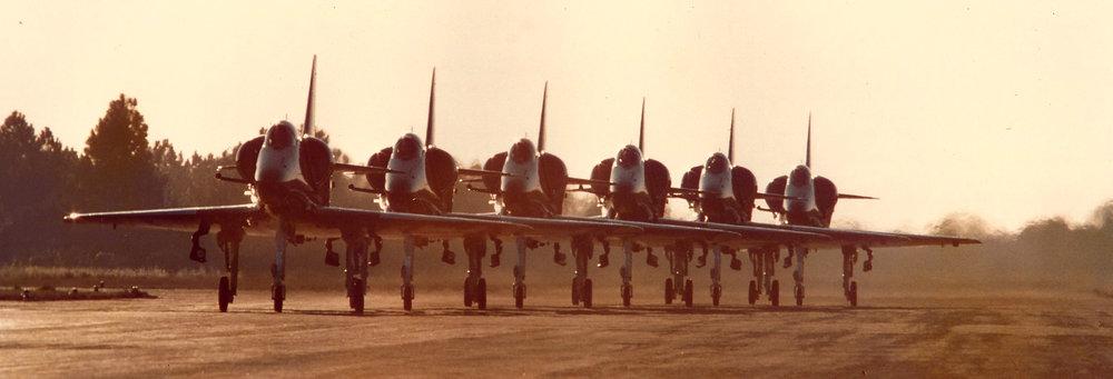 BA A-4's 73-76.Jim Preston091.JPG