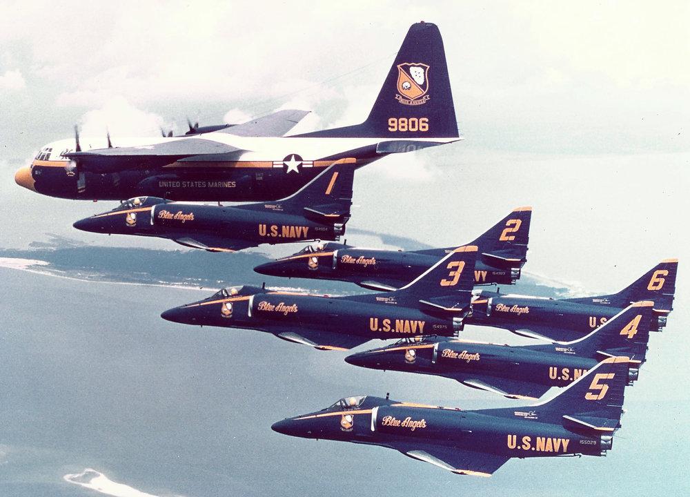 BA A-4's 73-76.Jim Preston095.JPG