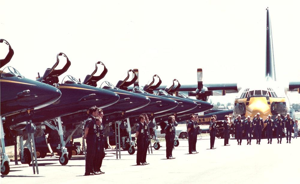 BA A-4's 73-76.Jim Preston106.JPG