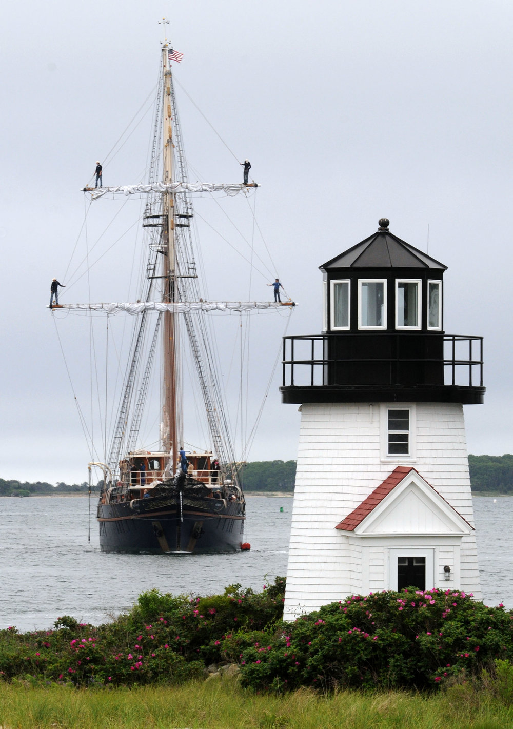 Tall_Ships.2.jpg