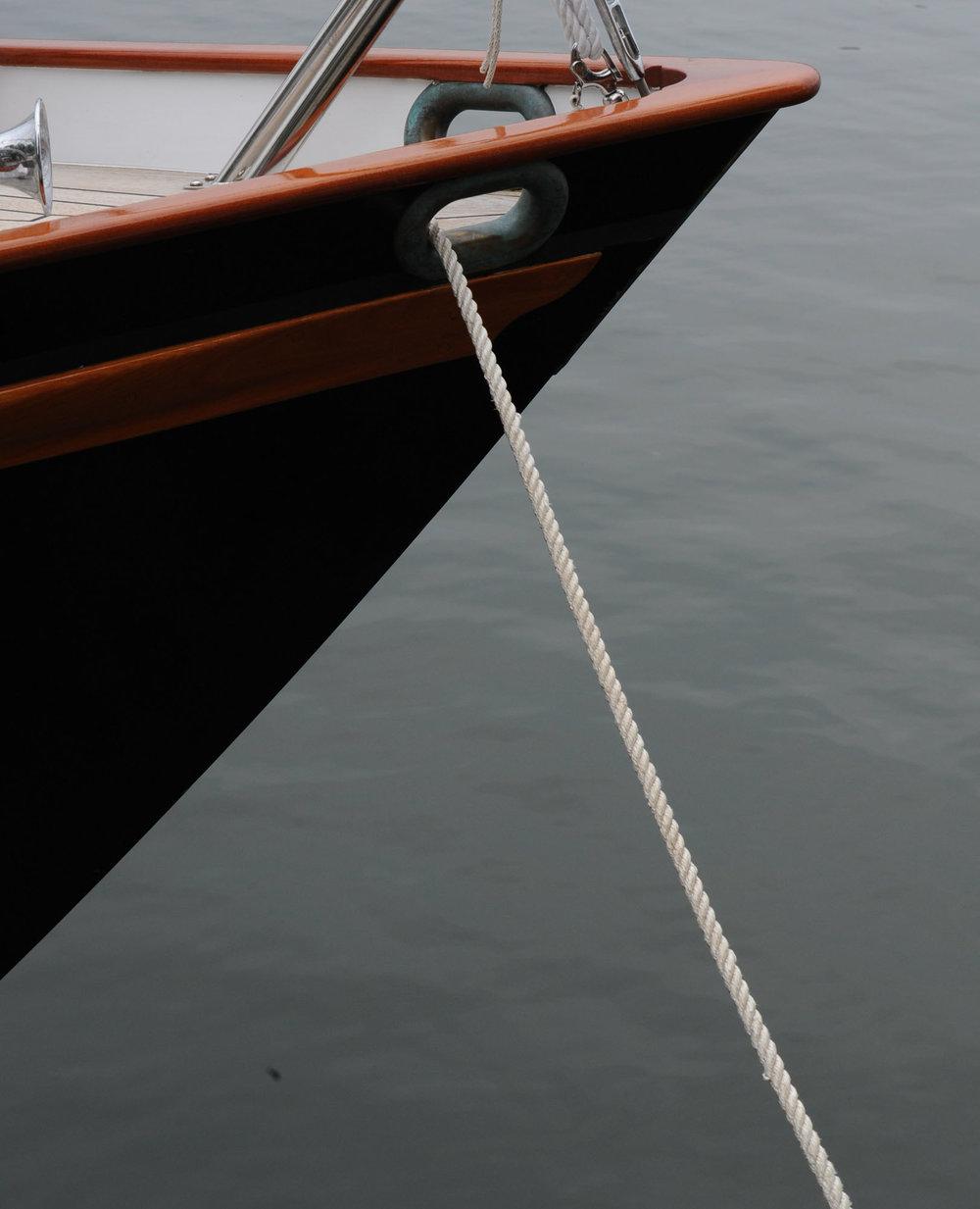 Wooden_Boat.3.JPG