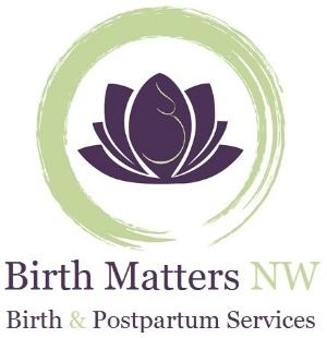 Birth Matters Logo 2016 Med square.jpg